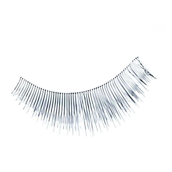 #12 Lashes the creme shop - lashes