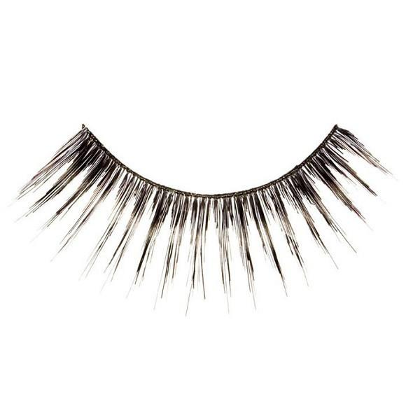 #138 Lashes the creme shop - lashes