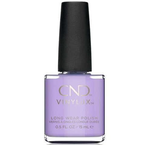 CND SolarSpeed Spray