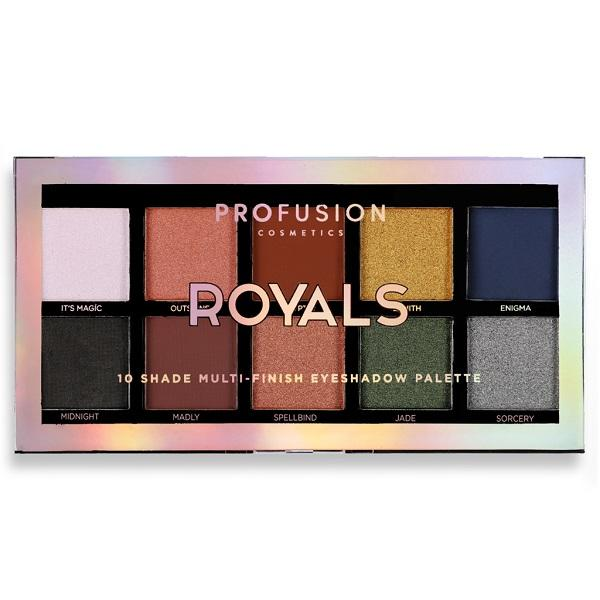 royals-eyeshadow-palette-profusion-cosmetics