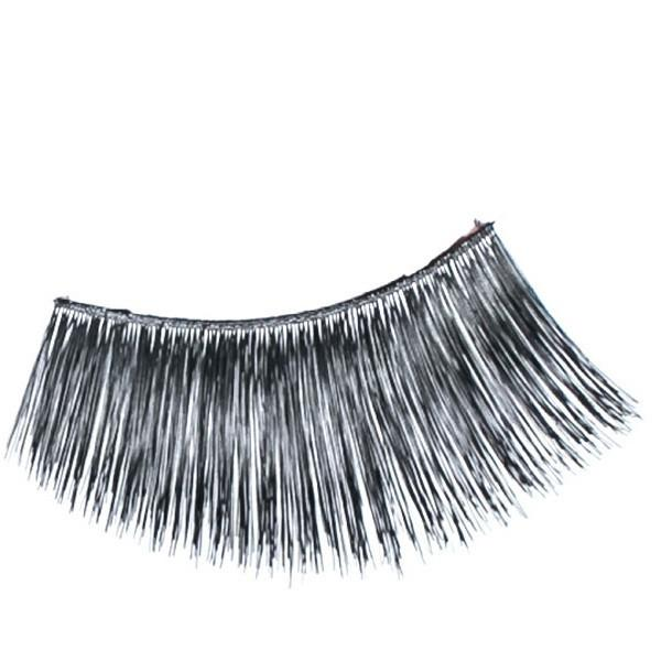 #199 Lashes the creme shop - lashes