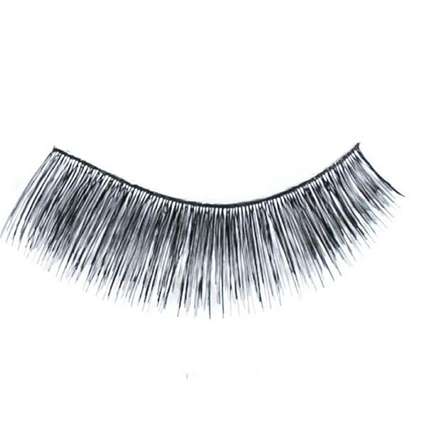 #203 Lashes the creme shop - lashes