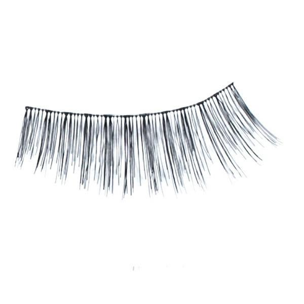 #204 Lashes the creme shop - lashes