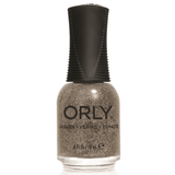 party in the hills - orly - nail polish