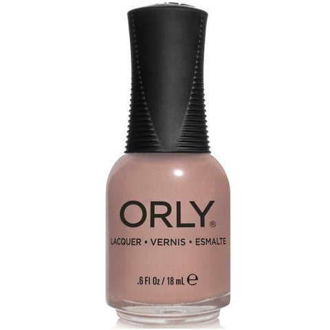 ORLY Window Shopping