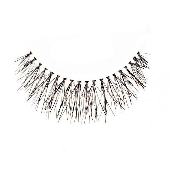 #213 Lashes the creme shop - lashes