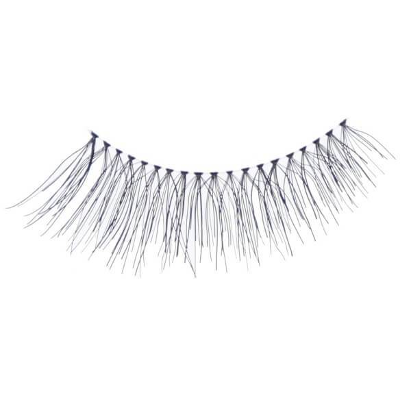 The Creme Shop Lashes #217