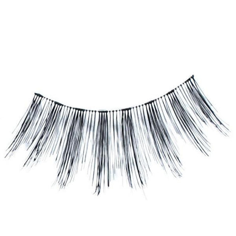 Ardell Dramatic Lashes Fun