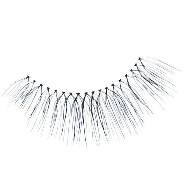 #412 Lashes the creme shop - lashes
