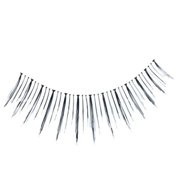 #503 Lashes the creme shop - lashes