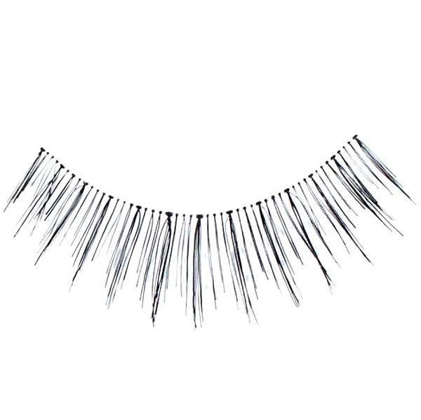 #505 Lashes the creme shop - lashes