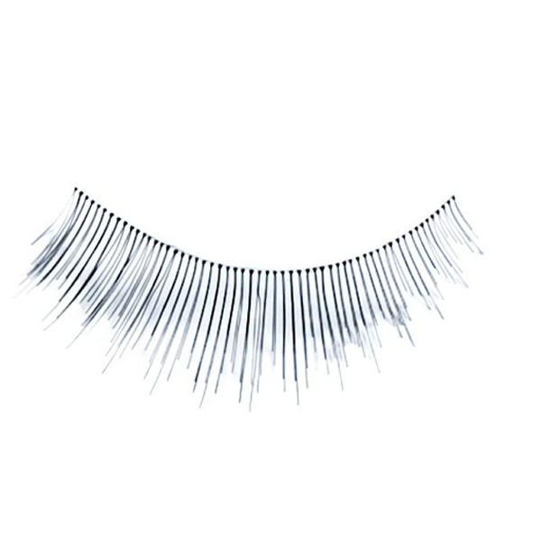 #507 Lashes the creme shop - lashes