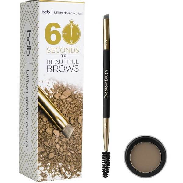 60-seconds-to-beautiful-brows-kit-billion-dollar-brows-brow-pomade 2