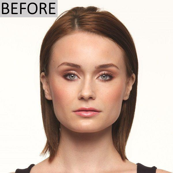 6608-clipintopper-before-revlon-wig