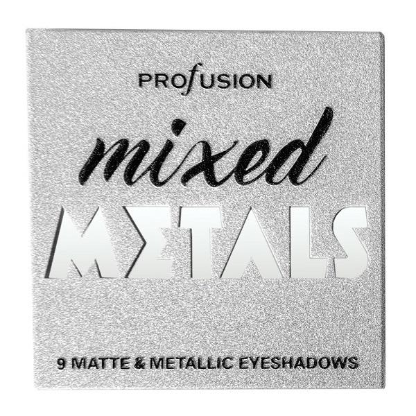 mixed-metals-eyeshadow-palette-smoky-profusion-cosmetics