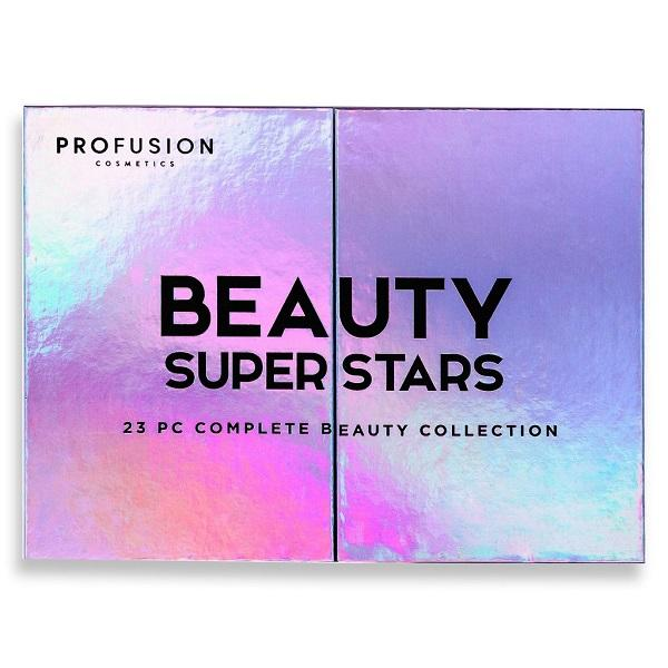beauty-superstars-eyeshadow-palette