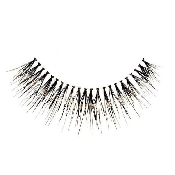 #747M Lashes the creme shop - lashes