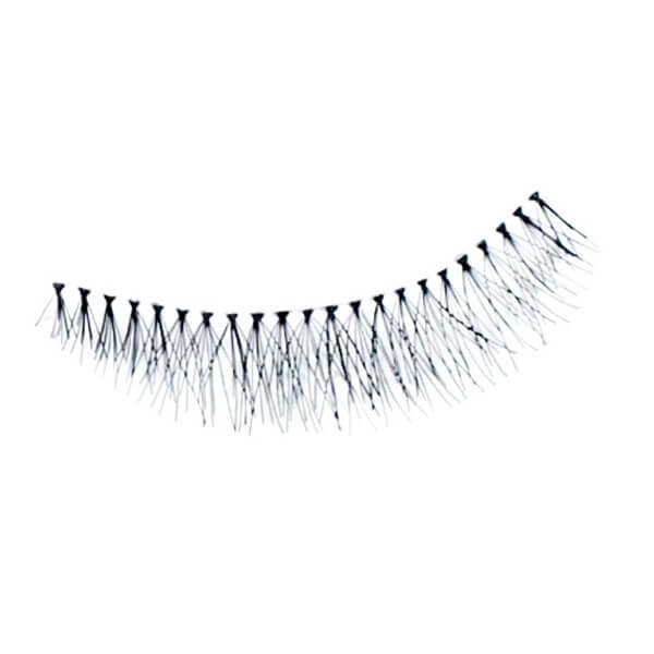 #747XS Lashes the creme shop - lashes