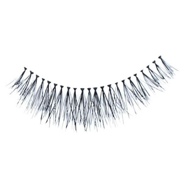 #747S Lashes the creme shop - lashes