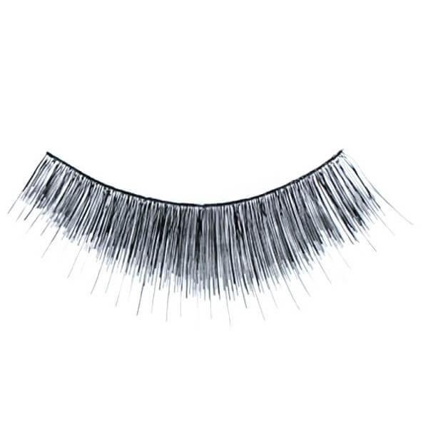 #76 Lashes the creme shop - lashes