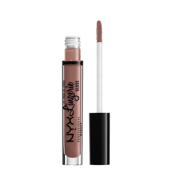 NYX Lip Lingerie Gloss