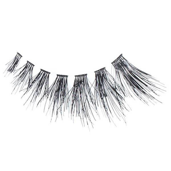 #805 Lashes the creme shop - lashes