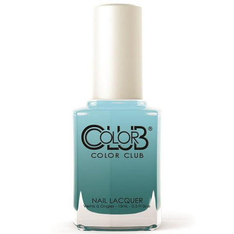 Color Club 100