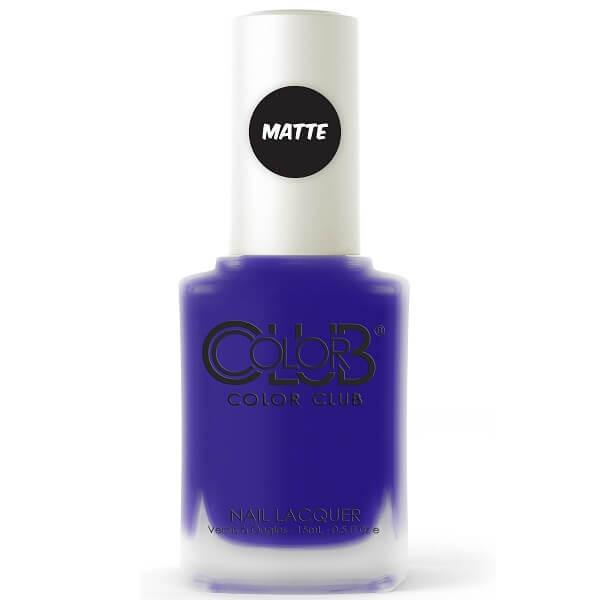 no-curfew-color-club-nail-polish