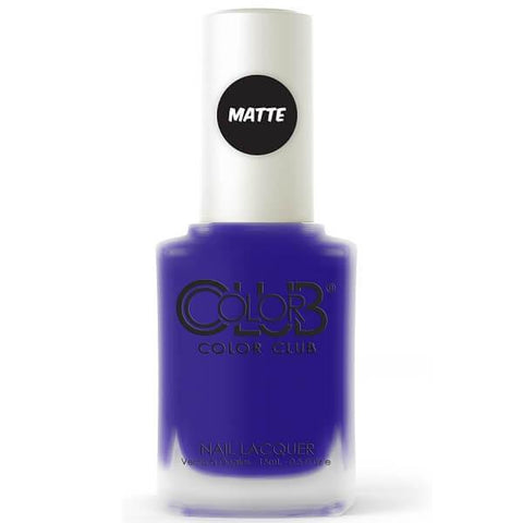 Color Club Cosmic Fate