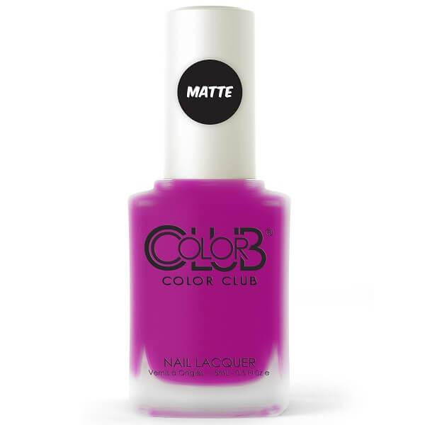play-date-color-club-nail-polish