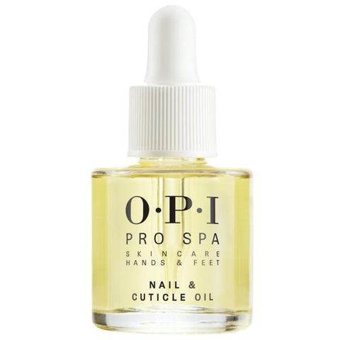 Barielle Cuticle Conditioning Oil - With Almond