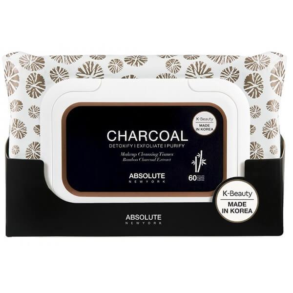 charcloal-cleansing-tissues-absolute-new-york-cleansing-tissue