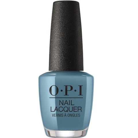 OPI Acrylic Nail Base Coat