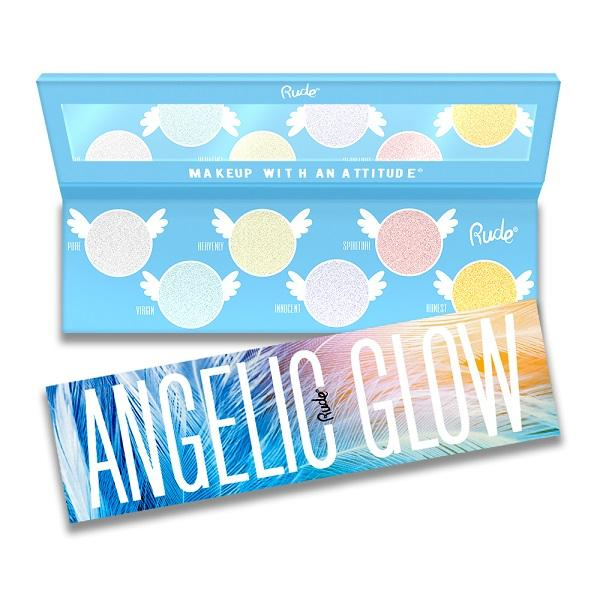 angelic-glow-highlighter-eyeshadow-rude-cosmetics-1