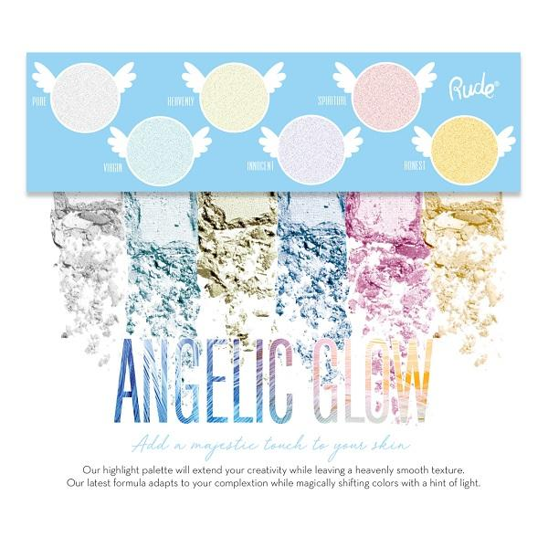 angelic-glow-highlighter-eyeshadow-rude-cosmetics-2
