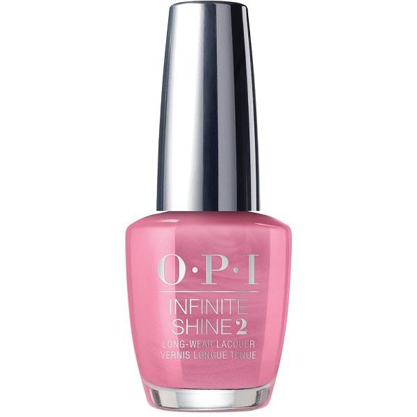 aphrodites-pink-nightie-opi-infinite-shine-nail-polish