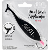 Ardell Professional Dual Lash Applicator