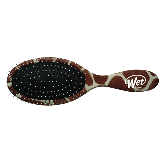 Safari Wet Brush - Wet Brush - Hair Brush