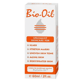 bio oil scar treatment - bio oil - stretchmark scare oil