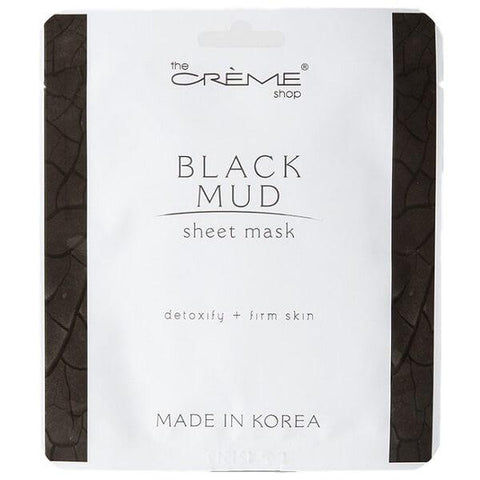 Andrea Face Spa Moisture Intense Masque