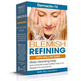 blemish-control-cleansing-soap-dermactin-ts-cleansing-bar