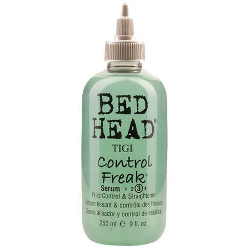 control-freak-serum-frizz-control-and-straightener-bed-head-hair-serum