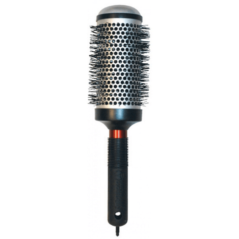 Cricket Centrix Heat Boss Paddle Brush