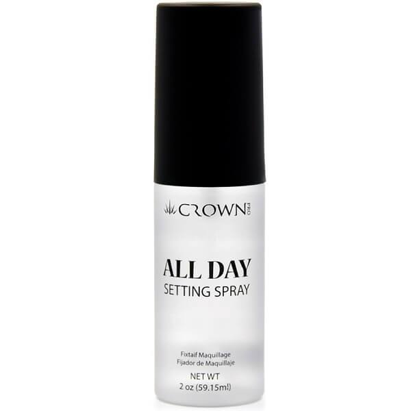 pss1-all-day-setting-spray-crown-brush-face-setting-spray