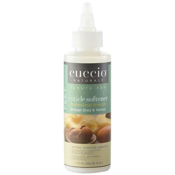 cuticle-softener-professional-strength-with-artisan-shea-and-vetiver-cuccio-natural-cuticle-softner