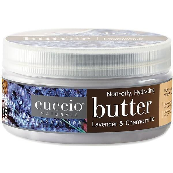 lavender-and-chamomile-butter-blend-cuccio-butter-lotion