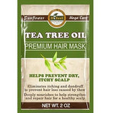premium-hair-mask-tea-tree-oil-difeel-hair-mask