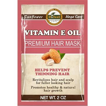 premium-hair-mask-vitamin-e-oil-difeel-hair-mask