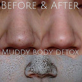 detox-clay-mask-muddy-body-face-mask-4