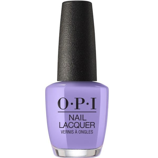 dont-toot-my-floot-opi-nail-polish